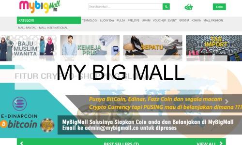 Profil-My-Big-Mall