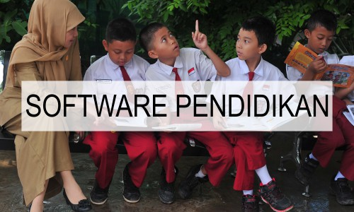 Profil-Software-Pendidikan