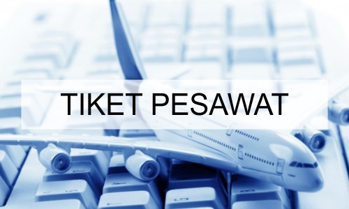 Profil-Tiket-Pesawat