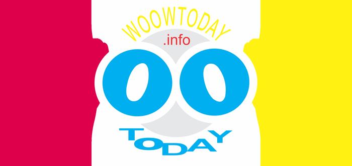 WOOW.info-copy