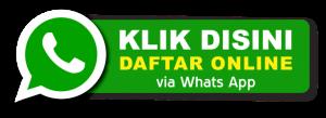 daftar-online-kios-bank-dwimitra-via-whatsapp-08881360606-1542518579158